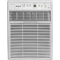 Frigidaire FFRS1022R1 10000 BTU Room Air Conditioner