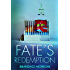Fate's Redemption: A Cowboy Short Story: Book 2.5 (Los Rancheros)