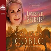 Lonestar Secrets | Colleen Coble