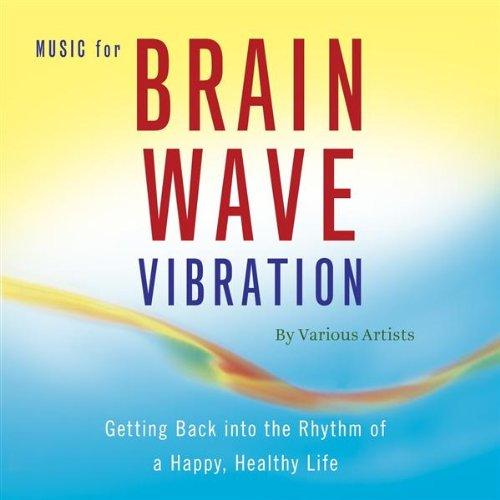 vibration-i-sa-mul-no-ri