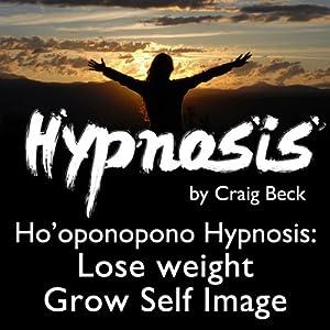 Ho'oponopono Hypnosis Audiobook