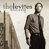 Rescued Album Cover
