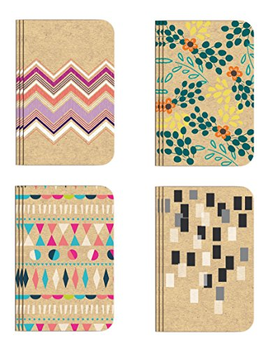 Bestselling Notepads