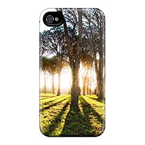 Iphone 6 Cases Covers With Shock Absorbent Protective NJu45990VIEq Cases