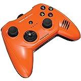 MADCATZ MCB312630A10/04/1 C.T.R.L.i(TM) Mobile Gamepad (Orange) electronic consumer