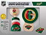 MasterPieces NHL Sports Rattle