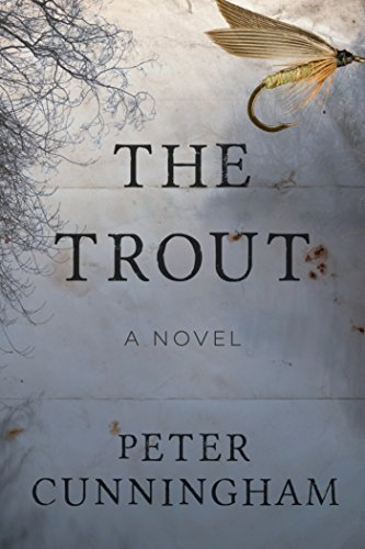 The Trout: A Novel