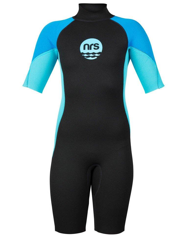 数量限定セール  Kid Kid 'sネオプレンShorty B01N6P6AHG Wetsuit Medium Medium ブラック B01N6P6AHG, モーダミラン:3b799a14 --- a0267596.xsph.ru