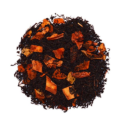nassim-tea-natural-passion-fruit-herbal-loose-tea-leaf-2-oz