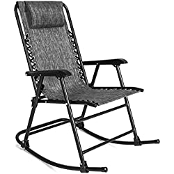 Zero Gravity Chairs House Amp Home