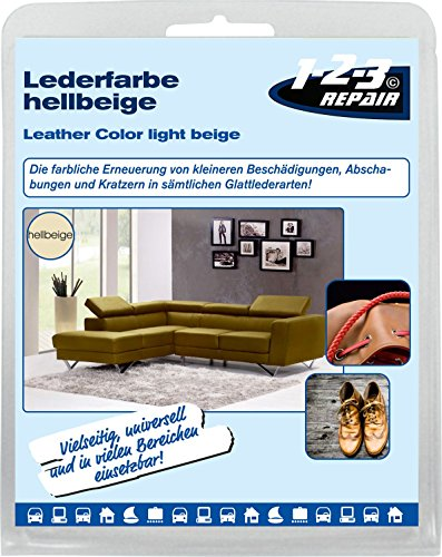 123repair-leather-leatherette-dye-paint-color-colorant-vinyl-dye-light-beige-50ml