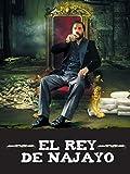 El Rey de Najayo (Spanish Audio)