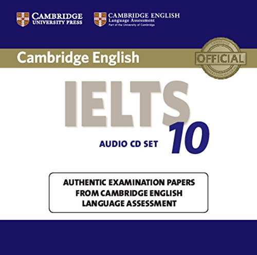 Audio pdf ielts 8 cambridge