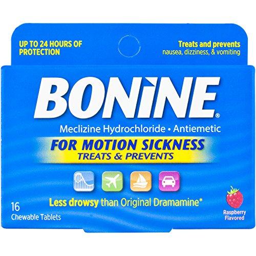 Bonine-Motion-Sickness-Tablets-Raspberry-16-ct-Multicolor-27516