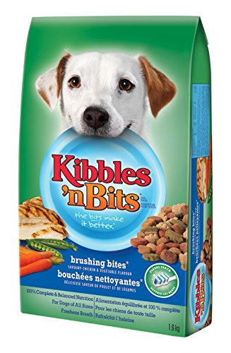 kibbles-n-bits-brushing-bites-dog-food-16-kilograms