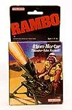Rambo: 81mm Mortar Thunder-Tube Assault!