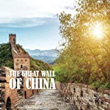 Great Wall of China Calendar 2020: 16 Month Calendar
