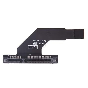 Unidad De Disco Duro De Repuesto, Segundo Cable Flexible SSD 821 ...
