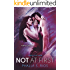 Not at First (Not at First Series Book 1)