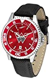 Western State Colorado University Mountaineers-Competitor AnoChrome - Color Bezel