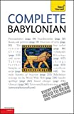 Complete Babylonian: Teach Yourself