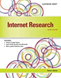 Internet Research Illustrated 7th Edition