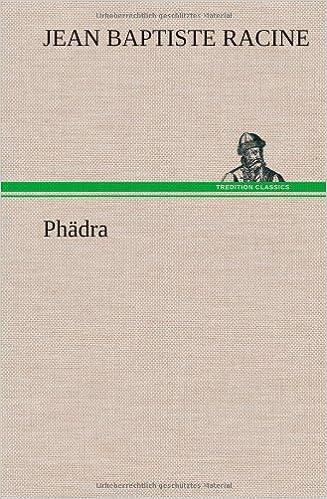 Phadra