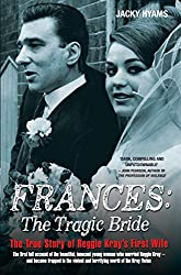 Frances: The Tragic Bride