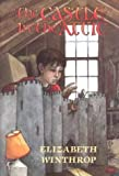 img - for The Castle in the Attic by Elizabeth Winthrop (1985-09-01) book / textbook / text book