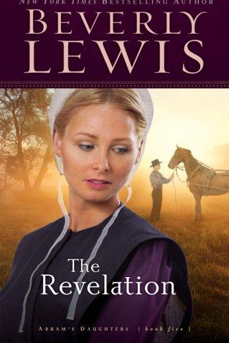 The Revelation (Abram's Daughters #5) (Volume 5)