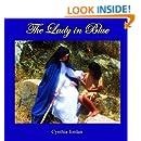 The Lady In Blue: The Jumanos Meet Sor Maria de Agreda