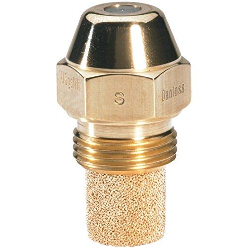 Danfoss/ /plombservice Full Cone Typ S 0,50/GPH 45/Loose