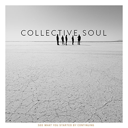 Collective Soul-See What You Started By Continuing-CD-FLAC-2015-FORSAKEN