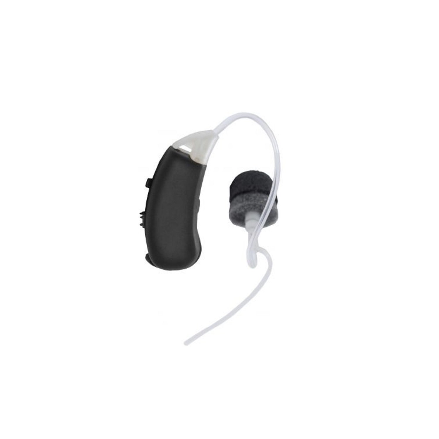 Pro Ears - Pro Hear - Pro Hear IV - Behind the Ear (BTE) - PH4BTE - Digital Hearing Device - Hearing Protection and Noise Amplification - Discreet Aid for Hearing by Pro Ears (Image #1)