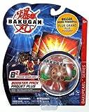 Spin Master Bakugan Booster Pack (Bakugan May Vary)
