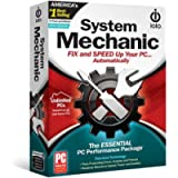 System Mechanic Version 20 [PC Download]