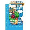 Jumper Bounces Back (Volume 2)