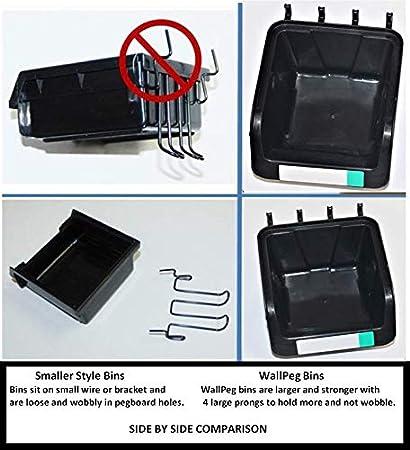 USA PEG  product image 3