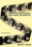 Aorto-Coronary Bypass Surgery, Buis, B., 9020704745