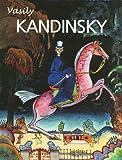 Kandinsky, Mikhail Guerman, 1840135719