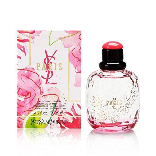 paris-premieres-roses-by-yves-saint-laurent-for-women-42-oz-light-eau-de-toilette-spray