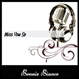 Bonnie Bianco - The Heart Is A Lonely Hunter