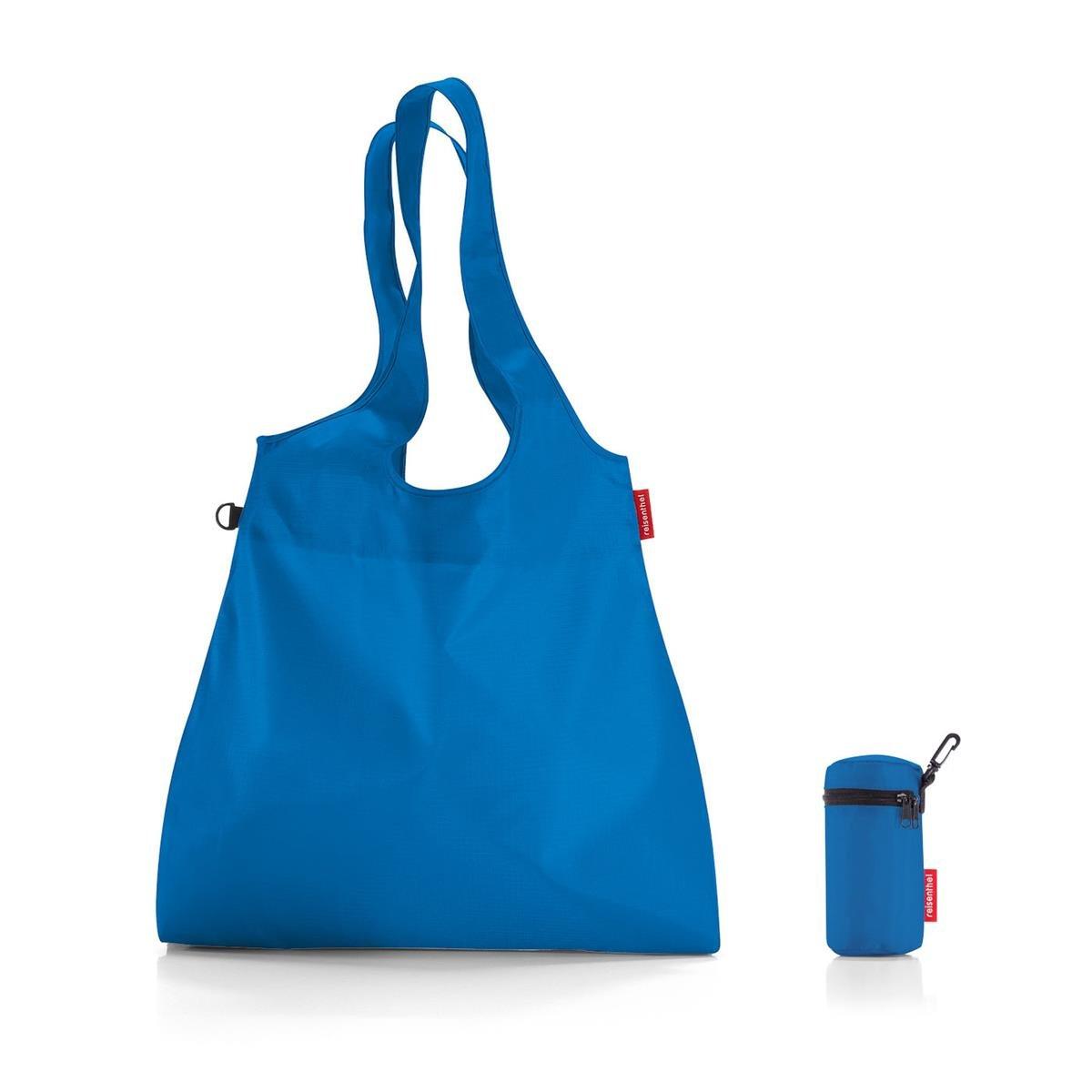 Reisenthel Sac de sport grand format, French Blue (Bleu) - AX4054