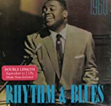 Rhythm & Blues: 1960