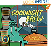 #5: Goodnight Brew: A Parody for Beer People