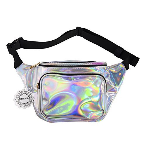 Check expert advices for gold fanny packs for women plus?