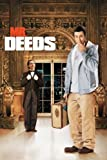 DVD : Mr. Deeds