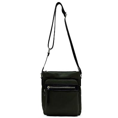 Amazon.com: Grandes bolsas de peso ligero de nailon ...