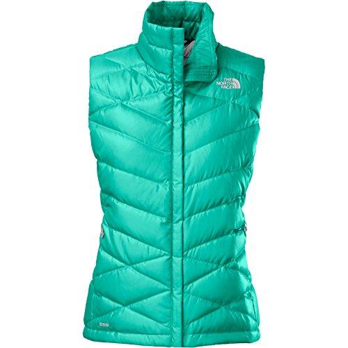 North Face Womens Aconcagua Vest product image