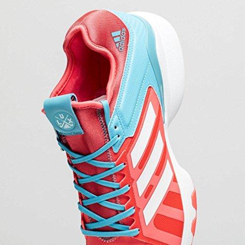 adidas HOCKEY LUX W